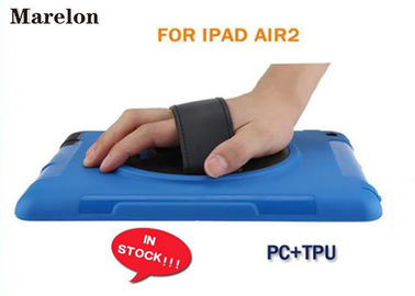 High - End Magnetic Smart Air Case Dust Proof Ultra Slim Design Dan Stylish