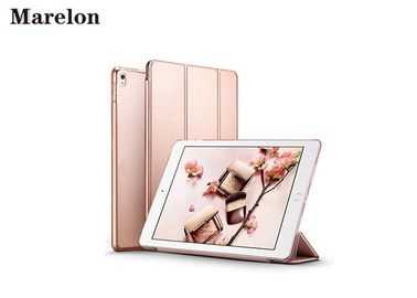 Colorful Luxury Leather Smart Case Cover Shockproof Untuk iPad Pro10.5